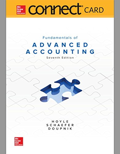 Download connect access card for fundamentals of advanced accounting download connect access card for fundamentals of advanced accounting book pdf audio idvjy72n2 fandeluxe Image collections