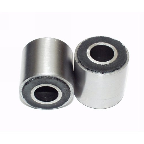 Rare Parts RP18483 Radius Rod Bushing
