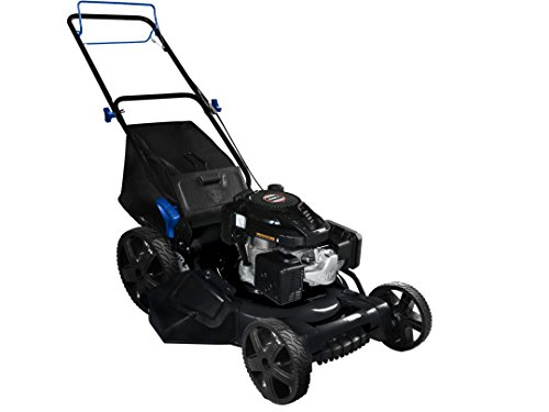 aavix-agt1321s-159cc-push-3-in-1-gas-push-lawn-mower-22-black-blue