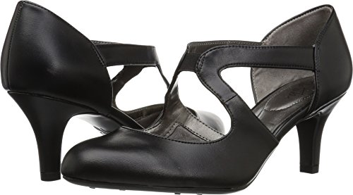 Wholesale Women Dress (LifeStride Women's Parker Dress Pump, Black, 6.5 M)