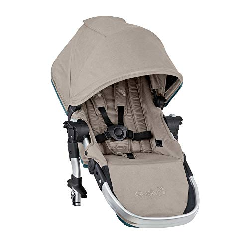 Baby Jogger City Select s Seat Kit, Paloma