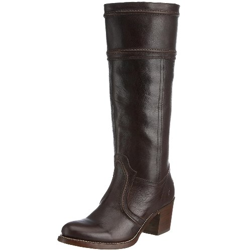 FRYE Womens Jane 14L Boot