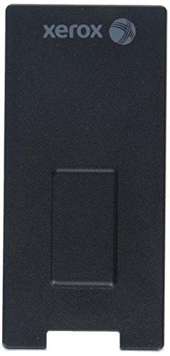 Xerox Internal Wireless Print Server, 802.11 b/g/n (097N01880) by Xerox