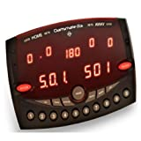 Dartsmate Elite Professional Electronic Scorer Scoreboard by PerfectDarts