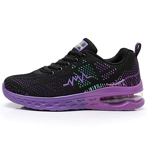 Buy shoes for gym workout