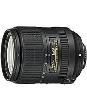 Scopri le migliori ottiche Nikon in offerta