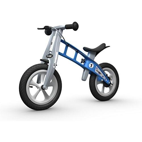 Firstbike - L2021 - Road - Bleu Clair