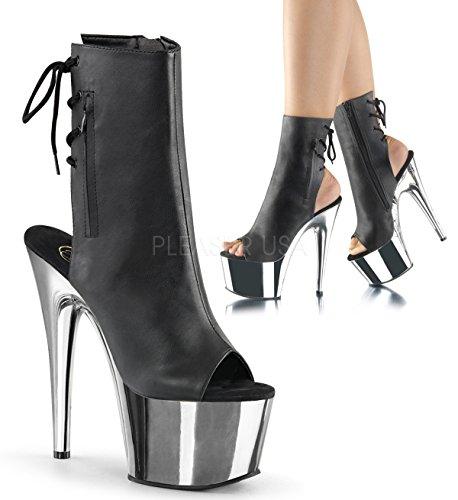 Stripper Clubwear Platform Pleaser ADORE 1018 product image
