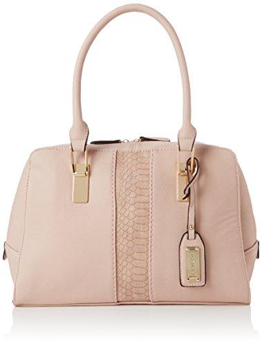 HENLEY Womens Amber Bowling Bag
