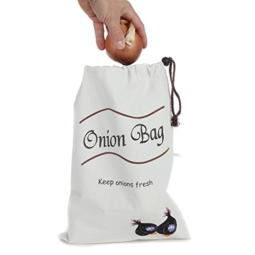 Reusable Potato Grow Bags - 7