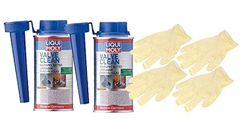 liqui-moly-valve-clean-150-ml-2-pack