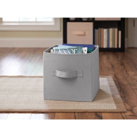 better-homes-and-gardens-collapsible-fabric-storage-cube-100-polyester-2-grey
