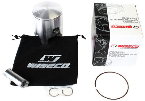 Wiseco 558M06900 69.00 mm 2-Stroke Off-Road Piston