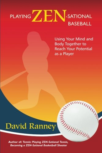 Playing Zen Sational Baseball Together Potential product image