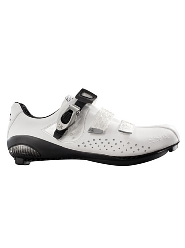Fizik Damenschuhe Damen Rennradschuh Donna R3 creme (Größe: 37,5)