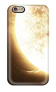 High-end Case Cover Protector For Iphone 6(sun)