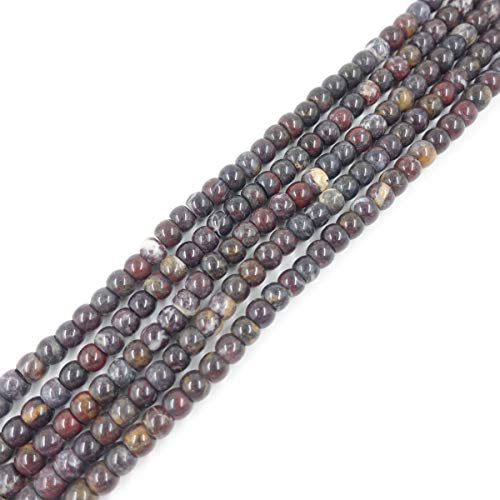 10 pieces Amazing Black onyx beads Faceted beads size 8X10 mm 10 pieces drilled  beads oval shape beads for jewelry gemstone  beads