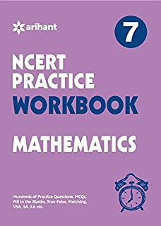Cbse Workbook Social Science Class 7 For 2018 19 Amazon In