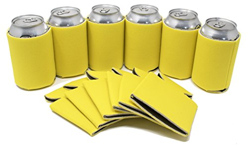 Yellow Beer - 3