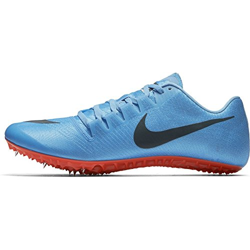 Running Blue Fly De Eu Zapatillas Unisex Azul 3 446 Adulto Zoom Fox 40 Nike football Crimson bright Ja xYpXqEwP
