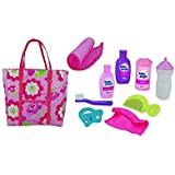 Amazon.com: Happy Kitty hecho a mano 3 piezas Bundle Set ...