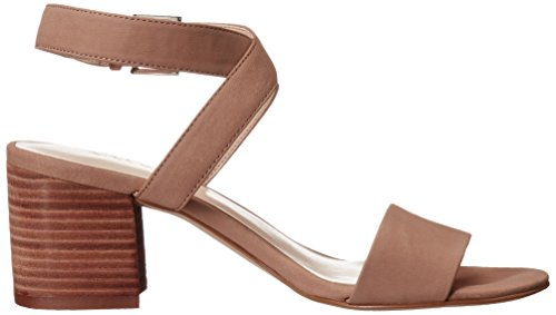 Nine Sandals West Fashion Women's Natural Gondola qr8p1nq