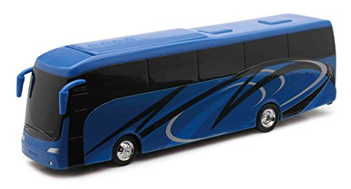 new-ray-16813-iveco-domino-freewheel-bus-scale-143