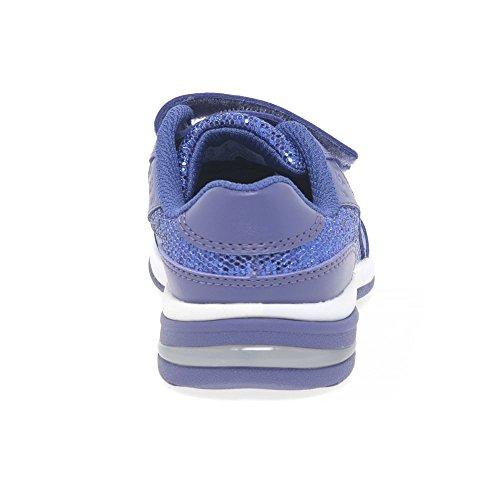 Ville Clarks Piper Chaussures De Infant Play xXCw7q