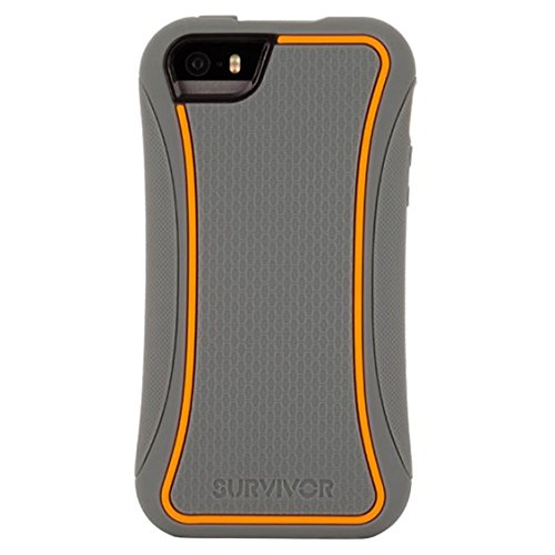 Griffin Cell Phone Case for iPhone 5/5s/5SE