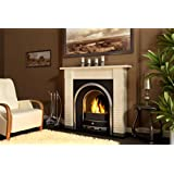 Chantico Fire A-05 Bio-Ethanol Fireplace Insert