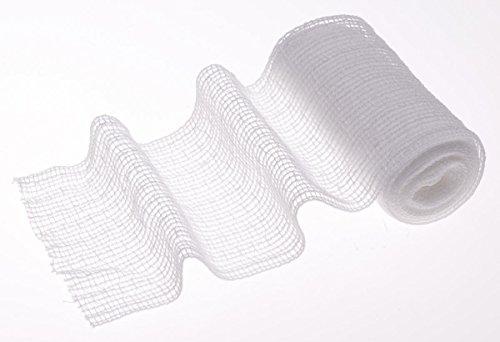 NON25494 - Non-Sterile Sof-Form Conforming Bandages