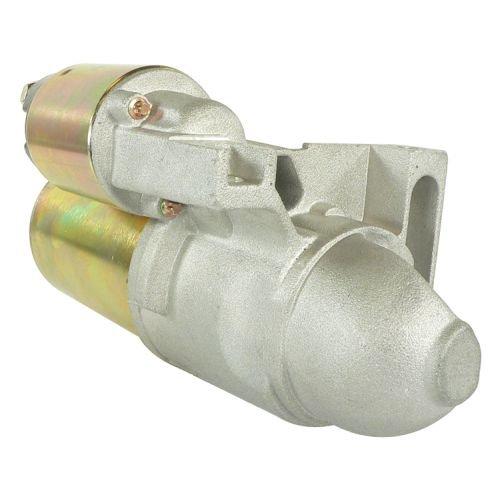 DB Electrical SDR0021-L Starter ()