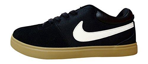 641747 De Noir Chaussures Homme Nike 012 Sport AwCfxf8q