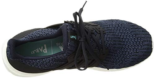Pictures of adidas Women's Ultraboost Parley Running Shoe BC0251 2