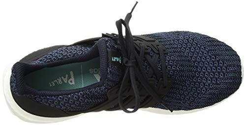Blue Noir Ultraboost Teink Spirit Chaussures adidas W Carbon Femme de 7 Entrainement 50 Running EU pwWOZWn