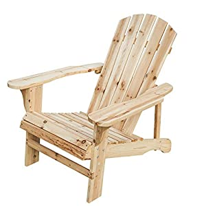 41BtNvzY%2BgL._SS300_ Adirondack Chairs For Sale