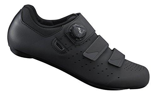De Noir Chaussures Sh rp400 Vélo 2019 Shimano shCxtQdr