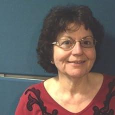 Irene Tanzman