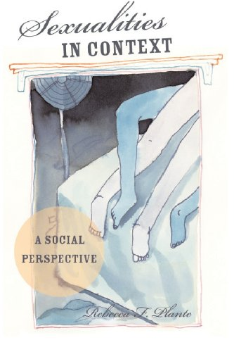 Sexualities in Context: A Social Perspective