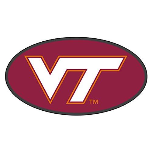 Cover Tech Virginia Hitch (Virginia Tech HitchCover VA TECH VT HITCH COVER)