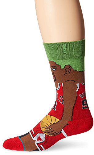 Stance Mens Legends Classics Socks