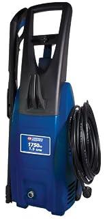 Campbell Hausfeld PW1750 1,750 PSI 1 4 GPM Electric Pressure