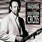 Southern Cross by Phil Manzanera