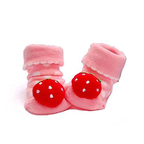 Baby-girls-boys-Kid-Toddler-Newborn-3d-Cartoon-Short-Sock-Slipper-Shoe-Children-Boots