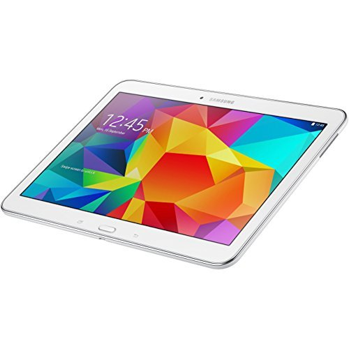SAMSUNG ONLY 10IN GALAXY TAB by SAMSUNG - CONSUMER TABLETS