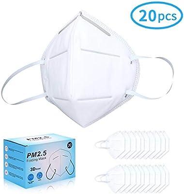 3d surgical masks disposable