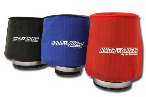 Injen Technology X-1038BLK Black Hydro-Shield Pre-Filter