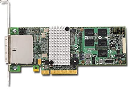 Download Driver: Dell Precision 450 LSI Logic Ultra 320 SCSI Adapter