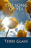 img - for The Song of Yes book / textbook / text book