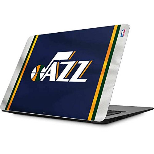 One of today's top offer is:Receive 25% Off Your Order. Enjoy the up-to-date NBA Store promotional code and deals for instant discounts when you shop at ashedplan.gq Grab your opportunity to save with each NBA Store promo code or coupon. You can get great 90% Off savings by using our 19 NBA Store .